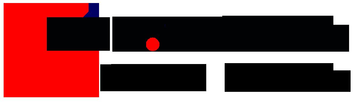 EDV-Service Stubbe